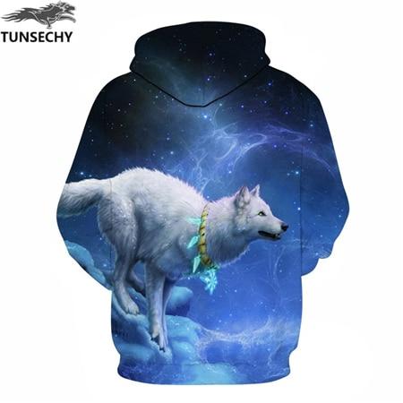 Hot Fashion Men/Women 3D Sweatshirts Print Milk Space Galaxy Hooded Hoodies Unisex Tops Wholesale and retail 64