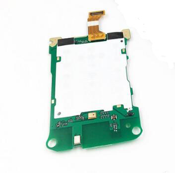 10pcs/lot Original New for nokia 8110 4G kp keypad Flex Cable replacement