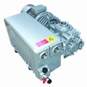 ZD rotary vane vacuum pump V0140 XD-140 140m3/hZD rotary vane vacuum pump V0140 XD-140 140m3/h