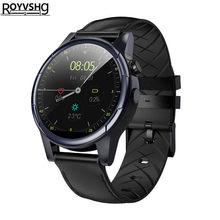 X361 SmartWatch Android phone 3GB 32GB 2.0MP Camera 4G GPS sports Smart watch waterproof for samsung gear 3 huawei watch 2 KW88(China)