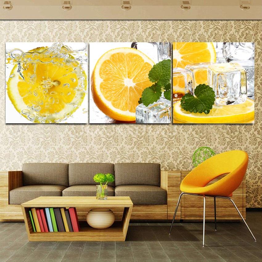 kitchen decor online | My Web Value