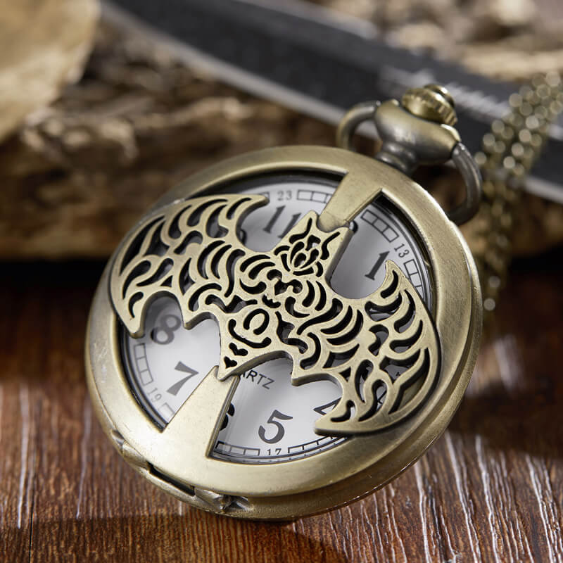 pocket watch (2)