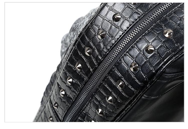wolf head backpack (22)