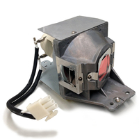 Replacement Projector Lamp RLC 079 For VIEWSONIC PJD7820HD