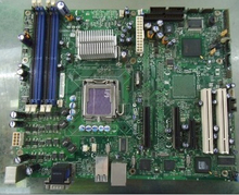 Original server motherboard for SE7230NH1-E well tested working