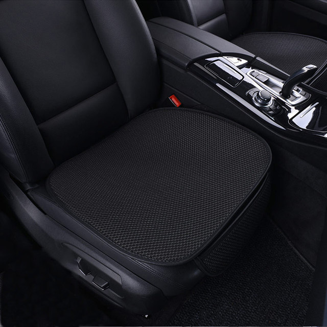 car seat cover seats covers for chevrolet sonic suburban tahoe tracker trailblazer  traverse trax volt of 2018 2017 2016 2015