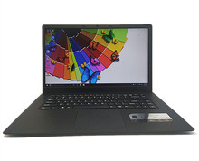 15.6′ inch laptop Windows10 In-tel HD Graphics 4GB RAM+64GB SSD Notebook USB3.0 ultrabook computer 8000MAh battery