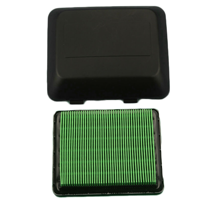 Tools Equipment Assembly Spare Air Filter Cover Garden Protective For Honda 17231-Z0L-050 GCV135 GCV160 GCV190