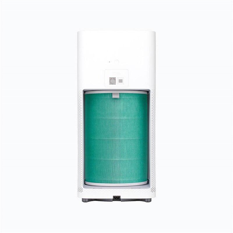 6 шт. УФ CPL ND4 ND8 ND16 ND32 набор фильтров Многофункциональный фильтр для DJI Mavic Pro Дрон Квадрокоптер - 3