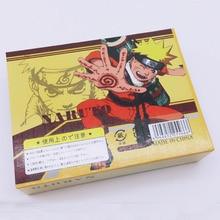 NARUTO Akatsuki Member Ring 10 pcs/set