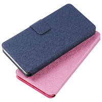 For Lenovo A369 S580 S90 Phone Cases Book Style Wallet PU Leather Case For Lenovo A806 A6000 Silk Phone Case With Card Slots