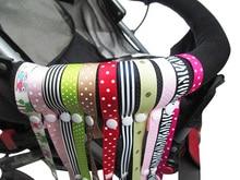 Универсальным коляски, потерянный игрушки, anti коляски веревка ремни игрушки детские с