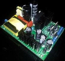 AMPLIFICADOR DE 500W, placa de alimentación conmutada, doble voltaje, PSU +/ 55V +/  60VDC +/  50VDC