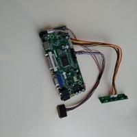https://ae01.alicdn.com/kf/HTB15lD3NkvoK1RjSZPfq6xPKFXav/สำหร-บ-LP156WH4-TL-D1-TL-D2-1366X768-15-6-หน-าจอ-HDMI-DVI-VGA-LED.jpg