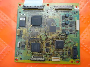 TNPA4134AG For Panasonic Plasma TV D Board