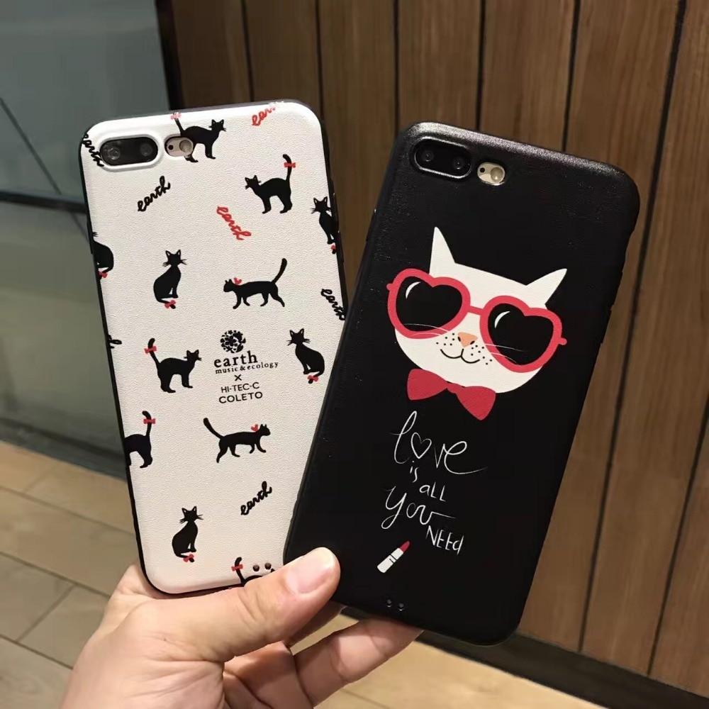 Купить айфон в южной корее купить чехол аккумулятор для айфон 5 s