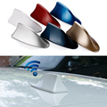 Car Shark Antenna For Mercedes Benz W211 W221 W220 W163 W164 W203 W204 W205 W210 W124 GLA CLA C E SLK GLK CLS M GL Accessories