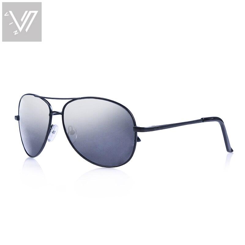 Oculos De Sol Masculino Polarizado Polarized Male Sunglasses Men Sunglass Driver Sun glasses Brand Designer Gafas Lentes De Sol