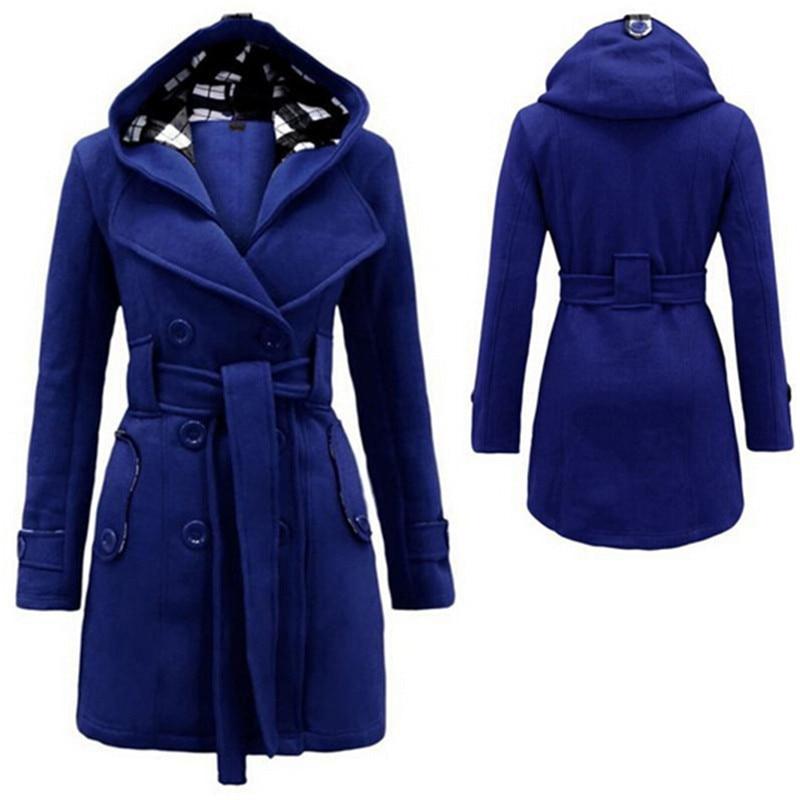 Online Get Cheap Oversize Ladies Coats -Aliexpress.com | Alibaba Group