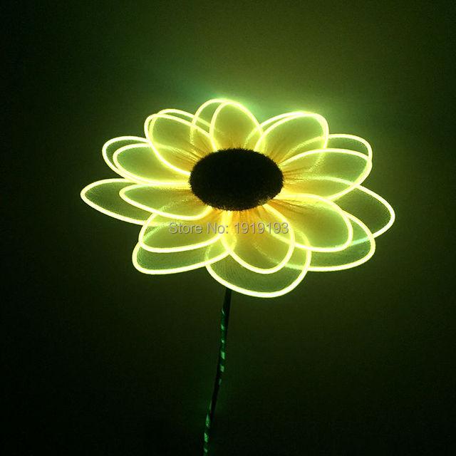 4000 Gambar Bunga Matahari Dan Fungsinya HD