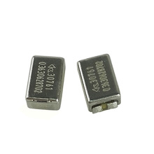 2PCS ED-30761 Knowles Balanced Armature Driver Speaker Receiver for Hearing Aids IEM Earphone