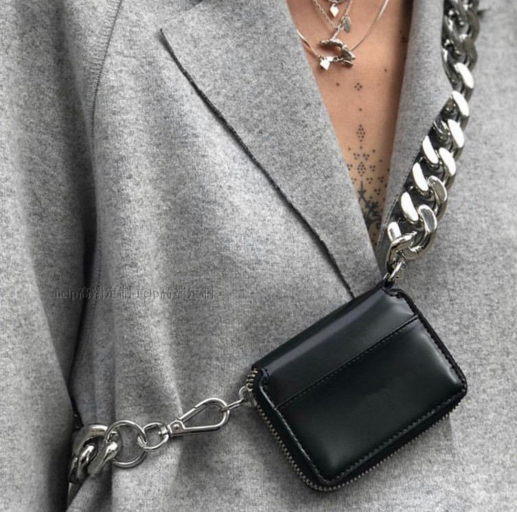 Luxury Small Totes Handle Designer Shoulder Handbag Square Women Crossbody Bags Female Removable Chain Shoulder Strap Clutch Bag