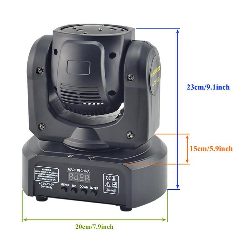 DJ-3H-8