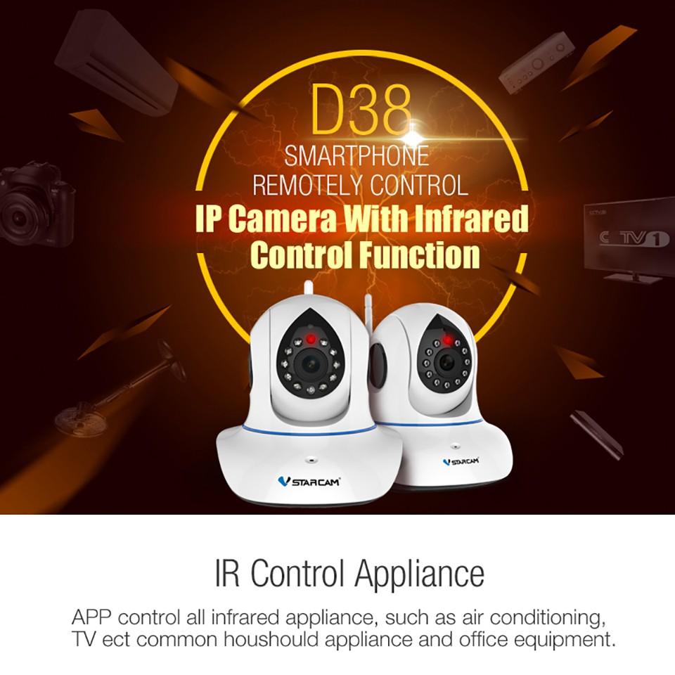 xiaomi yi smart home camera 1