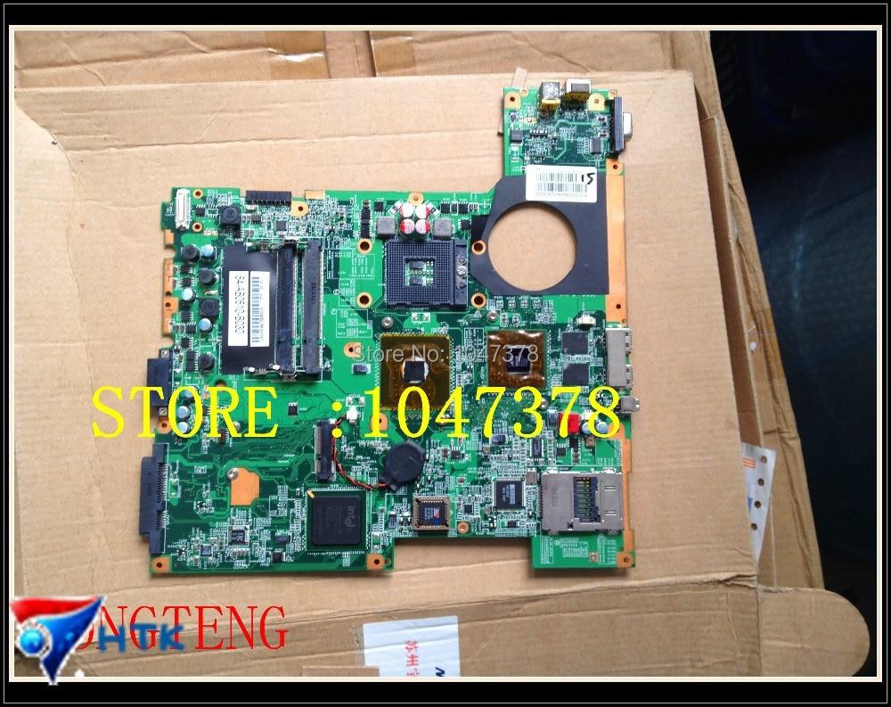 Wholesale  Main Board (Motherboard) PCB:41-AB0510-B000 PWA:40-AB0510-B000 P/N:84-AB0510-B030 100% Work Perfect