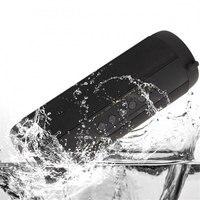 Wireless Best Bluetooth Speaker Waterproof Portable Outdoor Mini Column Box Loudspeaker ForJBL Speaker Design for iPhone Xiaomi