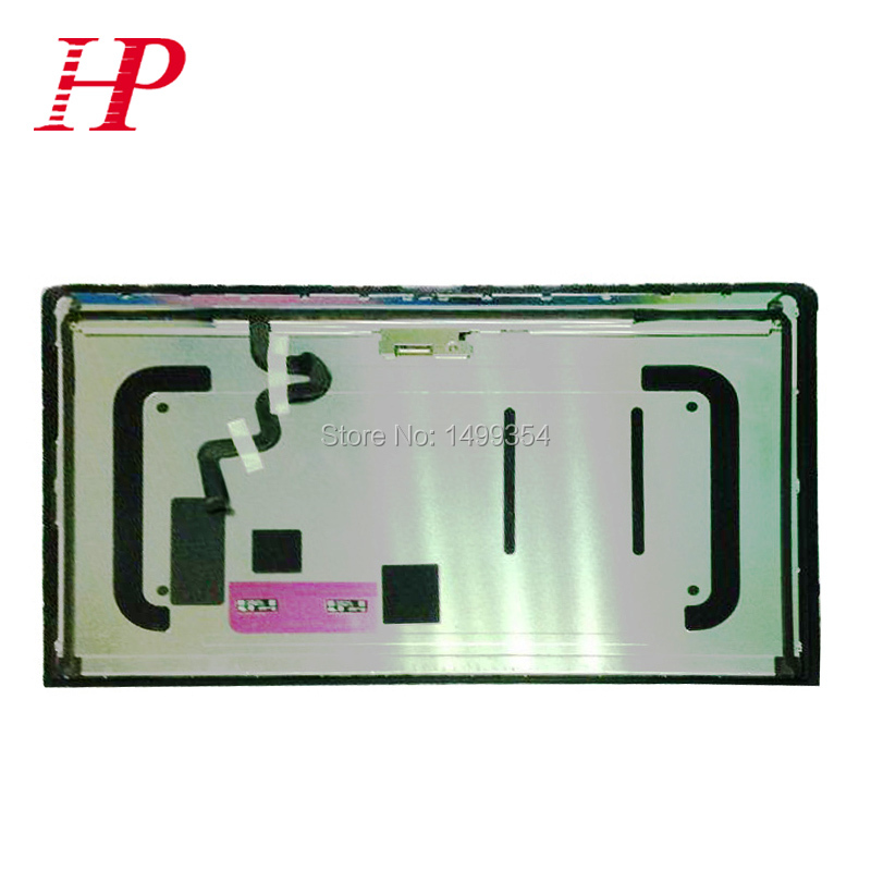 5K Screen 5120*2880 27inch LCD Screen Display For Imac A1419 LCD Screen With Glass Assembly LM270QQ1(SD)(A2) 2k screen 2560 1440 27inch lcd screen display for imac a1419 lm270wq1 sd f2 f1 2012 2013 year