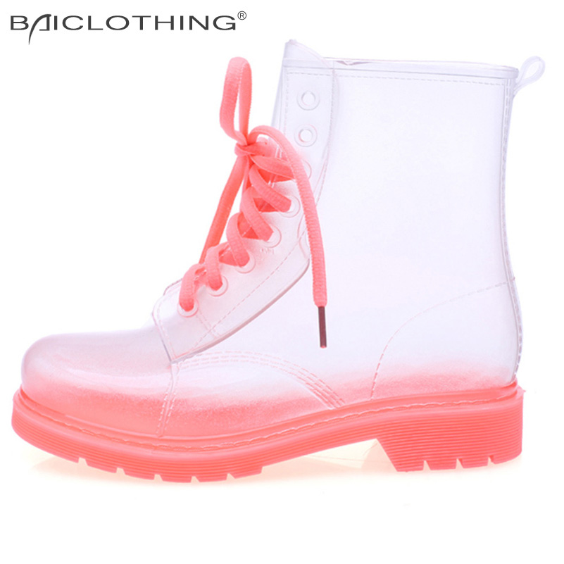 Online Get Cheap Transparent Rain Boots -Aliexpress.com | Alibaba