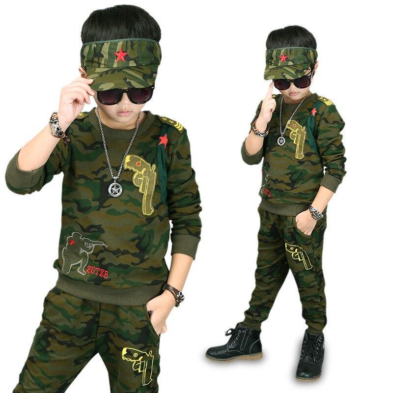 CS - เสื้อผ้าเด็ก