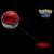 10000 mAh Portátil Banco de Potência Pokeball Pokemon pokébola de Pokemons Ir telefone Móvel Powerbank Carregador rápido Carregador de Bateria Externa