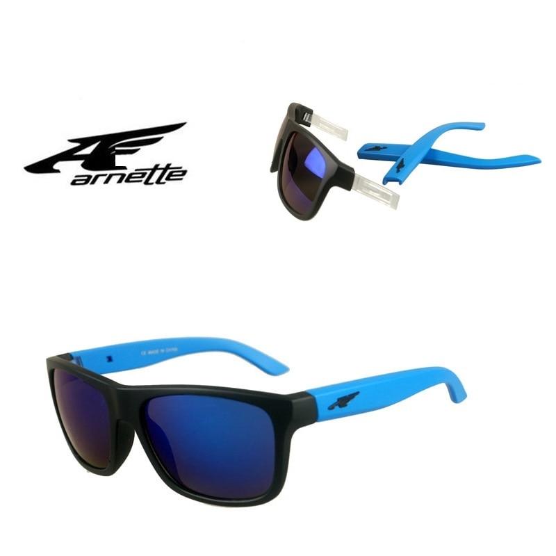 Arnette Men S Sunglasses  compare prices on mens arnette sunglasses online ping low