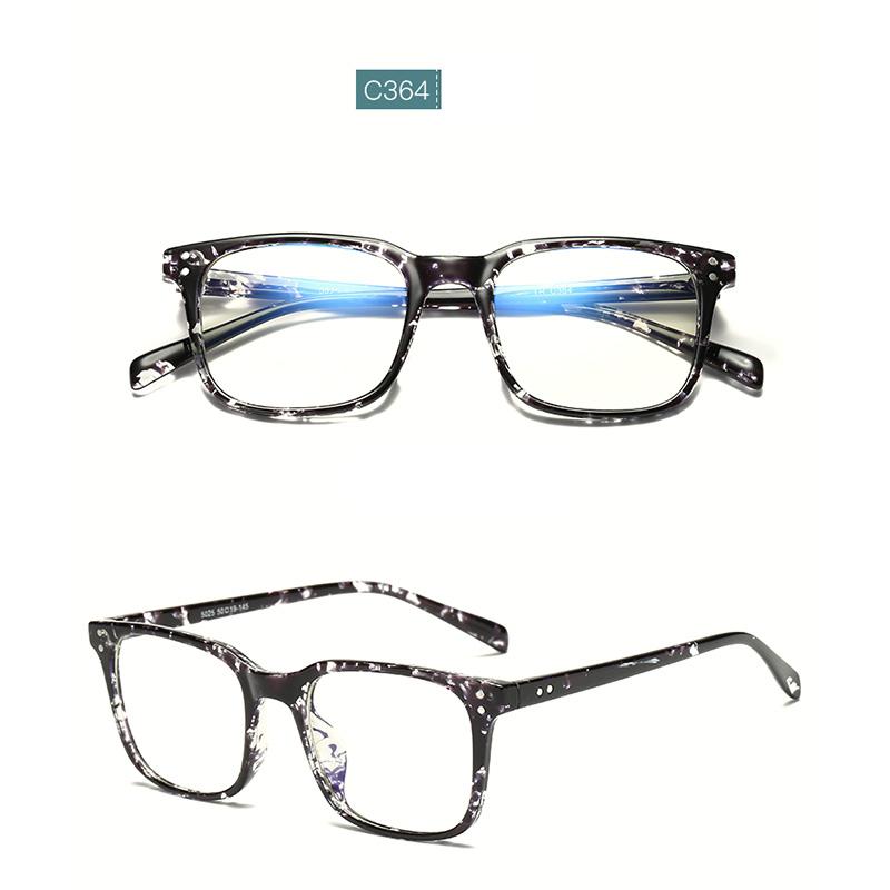 Sereseng spectale brillen frames männer computer gläser frauen ...