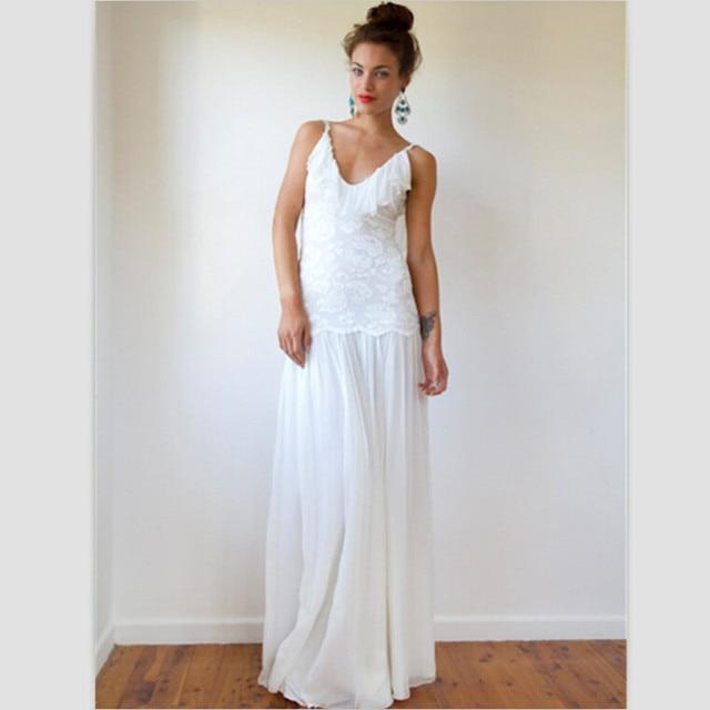 Groß Benutzerdefinierte Hochzeitskleid Online Ideen - Hochzeitskleid ...
