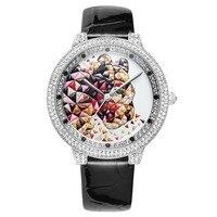 Diamond Часы Элитная одежда bayan saatleri для женщин часы Роскошные 2019 montres Женские кварцевые наручные часы relogio reloj mujer
