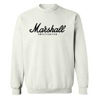 Marshall Mathers LP Sweatshirt Men Autumn Winter Good Quality EMINEM Long Sleeve O Neck Leisure Fleece