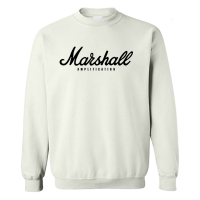 Marshall Mathers LP Sweatshirt Men Autumn Winter Good Quality EMINEM Long Sleeve O Neck Leisure Fleece