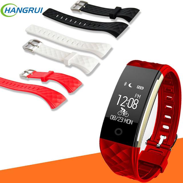 Smart Bracelet Smart Band