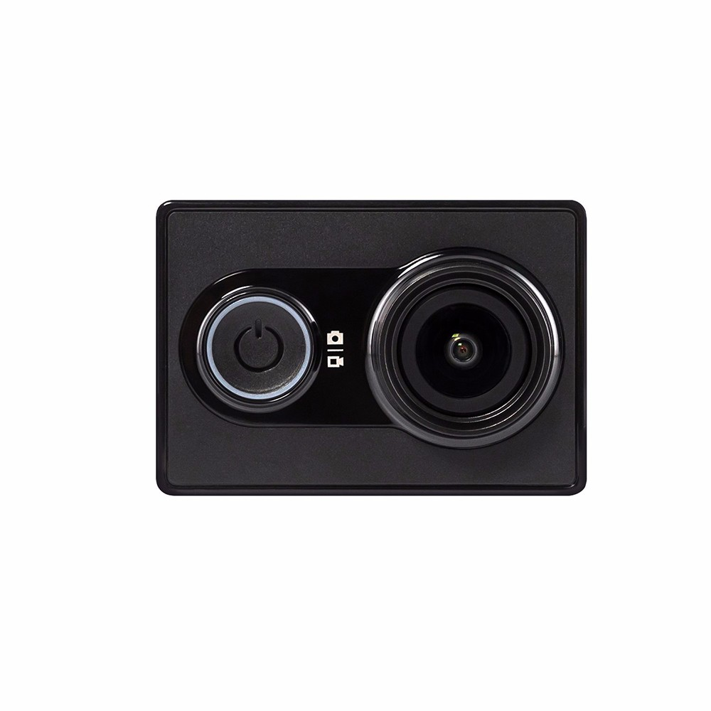 Xiaomi Xiaoyi WiFi Action Camera 16MP 60FPS Ambarella 1000