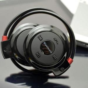 Mini503 Bluetooth 4.0 Headset