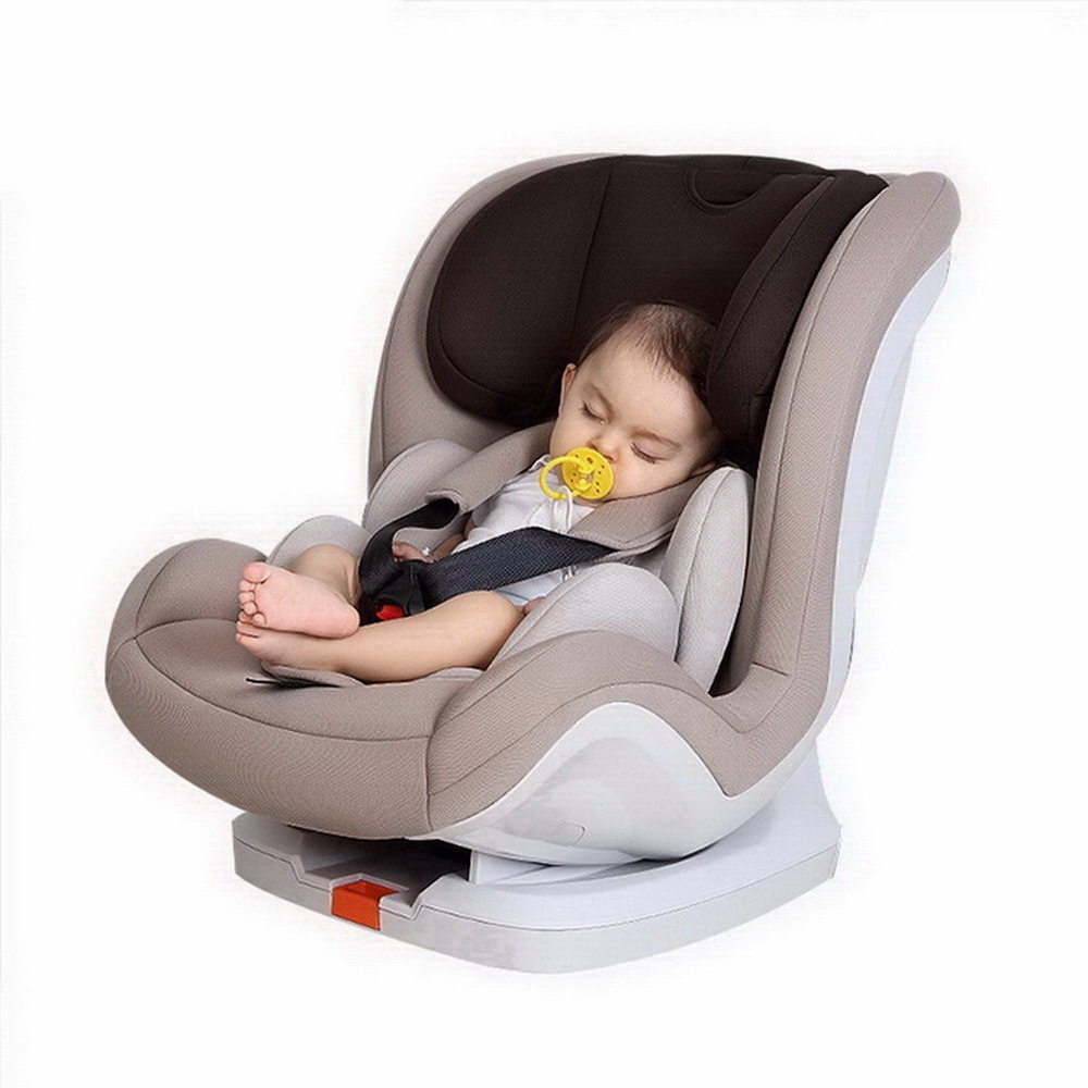 Child safety chair 9 person month 0 3 4 12 year old baby car seat ...