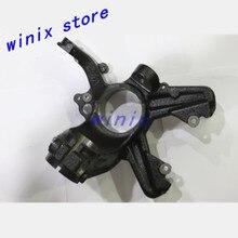 1J0407255AG /1J0407256AG Steering Knuckle FOR BORA 1.6L ; FOR LAVIDA