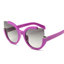 M30 Round Shade Summer Fashion Sunglasses Women Vintage Brand Designer Glasses For Ladies Gafas Retro Oculos UV400
