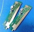 ZOPO ZP999 Placa Original Carga Plugue USB peças de Reposição. Para ZOPO 3X9530 Smartphone Frete grátis + Trilha número