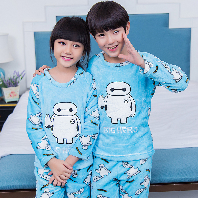 Compare Prices on Girls Size 12 Pajamas- Online Shopping/Buy Low ...