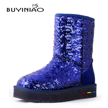 wholesale Australia Classic Snow Boots Women's Real Leather Winter Classic boots