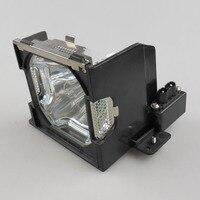 Ursprüngliche Projektorlampe 03-000882-01P für CHRISTIE LX40/LX50 Projektoren
